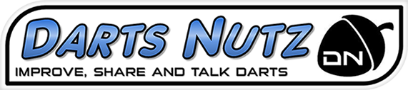 Darts Nutz Darts Forum